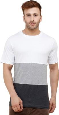 https://rukminim1.flixcart.com/image/400/400/jg2kqkw0/t-shirt/p/5/s/m-rod-0015-hf-white-mel-charc-m-rodrick-original-imaf4e87exxmuz5n.jpeg?q=90