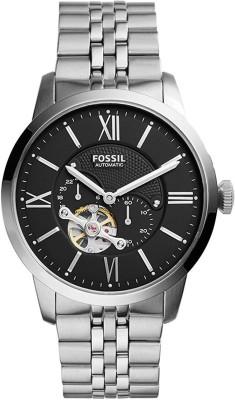 Fossil Beige 6933 Fossil Men