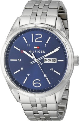 Tommy Hilfiger Grey12693 Tommy Hilfiger Men
