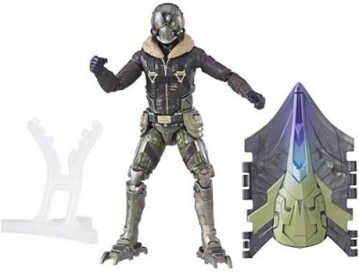 https://rukminim1.flixcart.com/image/400/400/jg406fk0/action-figure/z/r/r/marvel-legends-spider-man-homecoming-vulture-figure-hasbro-original-imaf4faugwnky7ev.jpeg?q=90