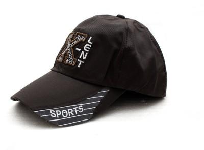 537b232f8fc 71% OFF on ODDEVEN Printed Baseball Cap Cap on Flipkart
