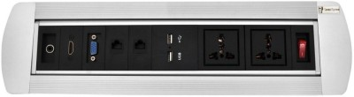 https://rukminim1.flixcart.com/image/400/400/jg406fk0/electrical-socket/u/a/n/turn-connect-cable-cubby-pop-up-box-connect-system-original-imaf4ffgvwnehegv.jpeg?q=90