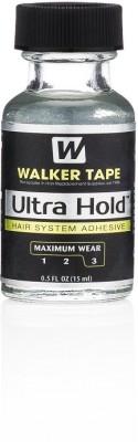 Walker Ultra Hold Hair System Adhesive Gel(15 ml)