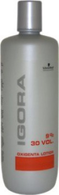 Schwarzkopf Unisex Igora Oxigenta Lotion(985.68 ml)