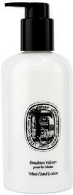 Diptyque Velvet Hand Lotion(250 ml)