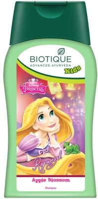 Biotique Disney Kids Girl Shampoo (200ML)