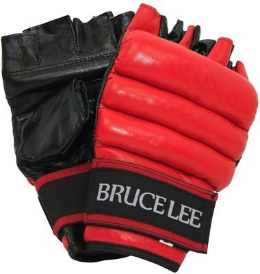 https://rukminim1.flixcart.com/image/400/400/jg406fk0/sport-glove/u/g/k/na-xl-allround-grappling-kk9869-70-5-7-5-boxing-gloves-bruce-lee-original-imaf4fd7fdhrzwxz.jpeg?q=90