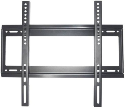 hyteck Ultra Slim LCD LED TVs Wall Mount Stand 32\
