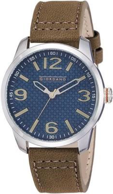https://rukminim1.flixcart.com/image/400/400/jg406fk0/watch/j/z/9/a1049-02-giordano-original-imaf4f4xarjymgxk.jpeg?q=90