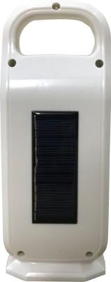 https://rukminim1.flixcart.com/image/400/400/jg5fma80/emergency-light/q/s/t/rock-light-bright-solar-long-backup-rechargeable-twin-tube-home-original-imaf2gq5b4trtcmb.jpeg?q=90