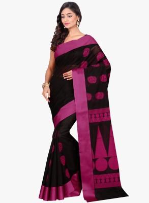 https://rukminim1.flixcart.com/image/400/400/jg5fma80/sari/w/u/z/free-ccopsc8327-the-chennai-silks-original-imaf4g77fdjxsttu.jpeg?q=90