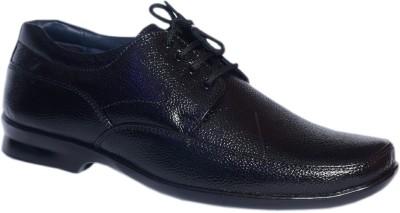 https://rukminim1.flixcart.com/image/400/400/jg5fma80/shoe/4/v/z/764-444-7-bata-black-original-imaf444skyqaqc7m.jpeg?q=90
