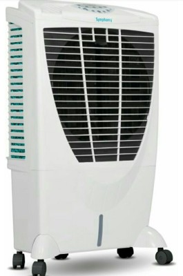 https://rukminim1.flixcart.com/image/400/400/jg6v24w0/air-cooler/x/p/y/winter-i-honey-comb-with-remote-symphony-original-imaf4gvpkez8zszr.jpeg?q=90