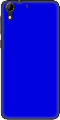 SWANK THE NEW SWAG Back Cover for HTC Desire 728(Multicolor, Waterproof, Plastic)