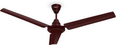 Billion FA139 Hi Speed 3 Blade Ceiling Fan