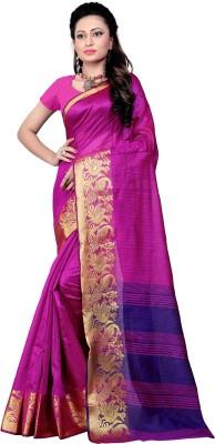 https://rukminim1.flixcart.com/image/400/400/jg6v24w0/sari/n/g/e/free-saree-for-womens-saree-havy-designer-saree-sarees-saree-for-original-imaf4hnxbzy5sksj.jpeg?q=90