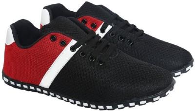d4e128a99 Mens Footwear - Buy Canvas (Mens Footwear) online in India