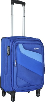 https://rukminim1.flixcart.com/image/400/400/jg6v24w0/suitcase/x/y/n/korrekt-korrekt65-check-in-luggage-safari-26-original-imaf436njmwdnx6g.jpeg?q=90