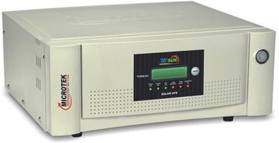 Microtek M-SUN Solar Inverter 1135VA