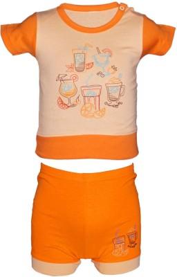 https://rukminim1.flixcart.com/image/400/400/jg8ahzk0/kids-apparel-combo/c/f/s/12-18-months-210418-17-mahadhi-original-imaf2349349tfrwx.jpeg?q=90