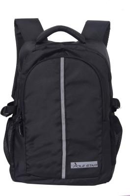 https://rukminim1.flixcart.com/image/400/400/jg8ahzk0/laptop-bag/8/4/6/polestar-shield-anti-theft-laptop-backpack-with-reflector-original-imaf4gkquuekzxfk.jpeg?q=90