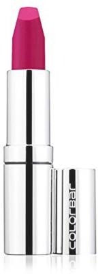 Colorbar Matte Touch Lipstick (2GM)