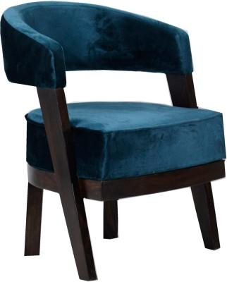 https://rukminim1.flixcart.com/image/400/400/jg8ahzk0/living-room-chair/j/9/b/blue-teak-sagun-martin-lc-dw-timbertaste-dark-walnut-original-imaf4gcanf7ff8ff.jpeg?q=90