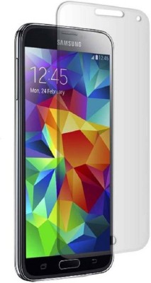 PhonoHolic Tempered Glass Guard for Samsung Galaxy S5 mini