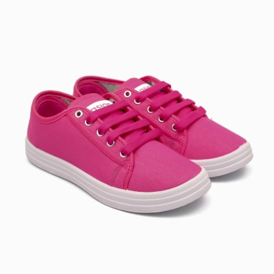 20% OFF on Asian VL-11 Canvas shoes for