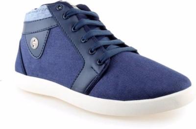 Go Run Maxis Fashion 11 Blue Sneakers For Men Multicolor Go Run Maxis Casual Shoes