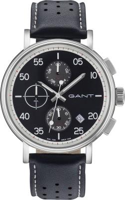 Gant GT037001 Analog Watch  - For Men at flipkart