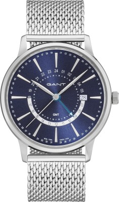 Gant GT026003 Analog Watch  - For Men at flipkart