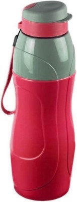 Cello s600 600 ml Sipper(Pack of 1, Red)