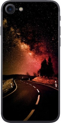 Gbrother 5008pre46 Asus Zenfone 2 Laser (5) Mobile Skin(multi color)