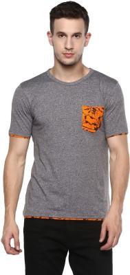 https://rukminim1.flixcart.com/image/400/400/jg9pxu80/t-shirt/j/s/r/m-exjh5548dg-elaborado-original-imaf4j9ftpkrsfsa.jpeg?q=90