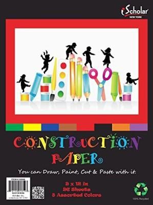 https://rukminim1.flixcart.com/image/400/400/jgb5dow0/art-craft-kit/c/c/3/ischolar-construction-paper-9x12-inches-assorted-colors-96-original-imaf4kvqhcyjjhfr.jpeg?q=90
