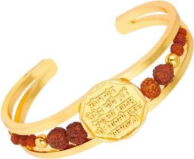 https://rukminim1.flixcart.com/image/400/400/jgb5dow0/bangle-bracelet-armlet/w/m/h/free-size-1-sj-3163-shining-jewel-original-imaf4h6sr6wxdwfg.jpeg?q=90