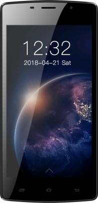 Kenxinda P8 (Iron Grey, 8 GB)(1 GB RAM)