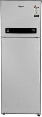 https://rukminim1.flixcart.com/image/400/400/jgb5dow0/refrigerator-new/r/z/f/neo-df278-prm-swiss-silver-2s-2-whirlpool-original-imaf48nunqbzguzp.jpeg?q=90