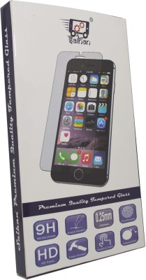Saihan Screen Guard for Samsung I9300 Galaxy S III