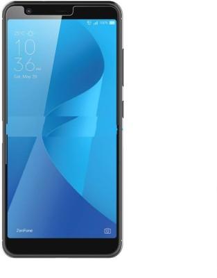 Flipkart SmartBuy Tempered Glass Guard for Asus Zenfone Max Pro M1(Pack of 1)