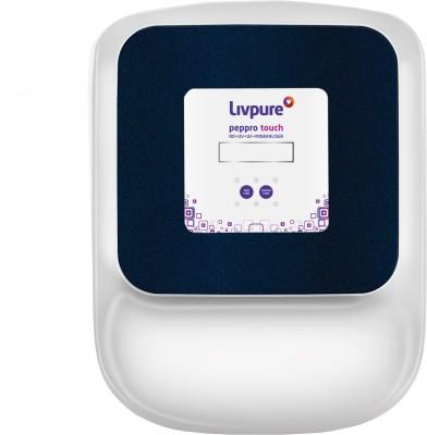 https://rukminim1.flixcart.com/image/400/400/jgb5dow0/water-purifier/s/j/d/livpure-pep-pro-touch-with-mineralizer-original-imaf4kqwvpbrg9ex.jpeg?q=90