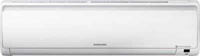 Samsung AR18NV5PAWK 1.5 Ton 5 Star Bee Rating 2018 Alloy Split AC