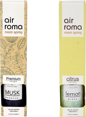 https://rukminim1.flixcart.com/image/400/400/jgcktjk0/air-freshener/b/w/z/400-musk-fragrance-air-freshener-lemon-grass-fragrance-air-original-imaffd8t6eunv8ka.jpeg?q=90