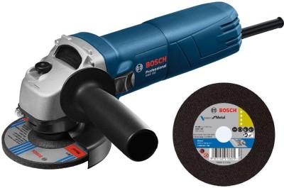 https://rukminim1.flixcart.com/image/400/400/jgcktjk0/angle-grinder/x/e/b/gws-600-with-4-inch-cutting-wheel-bosch-original-imaf4huye2499yka.jpeg?q=90