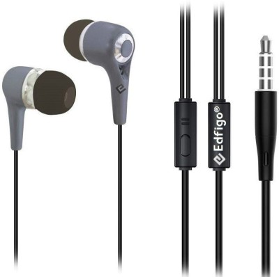 https://rukminim1.flixcart.com/image/400/400/jgcktjk0/headphone/h/5/d/edfigo-edf-9-wired-original-imaf4h9z2kza8mk3.jpeg?q=90