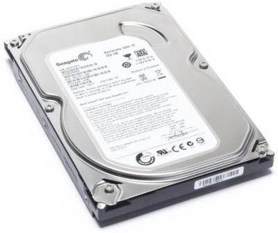 Seagate Internal 250 GB Desktop Internal Hard Disk Drive (Model Number May Vary)