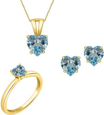 https://rukminim1.flixcart.com/image/400/400/jgcktjk0/jewellery-set/x/g/u/set096ybt-silverdew-original-imaf4hyarphbxckh.jpeg?q=90