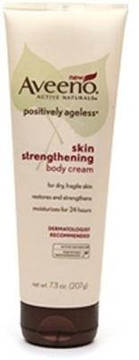https://rukminim1.flixcart.com/image/400/400/jgcktjk0/moisturizer-cream/n/j/c/215-89-positively-ageless-skin-strengthening-body-cream-generic-original-imaeuhf9gwpv349j.jpeg?q=90