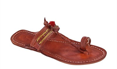 https://rukminim1.flixcart.com/image/400/400/jgcktjk0/sandal/v/6/z/krka-w-265-6-divyam-leather-crafts-red-brown-original-imaf4hupy7g6ecuq.jpeg?q=90